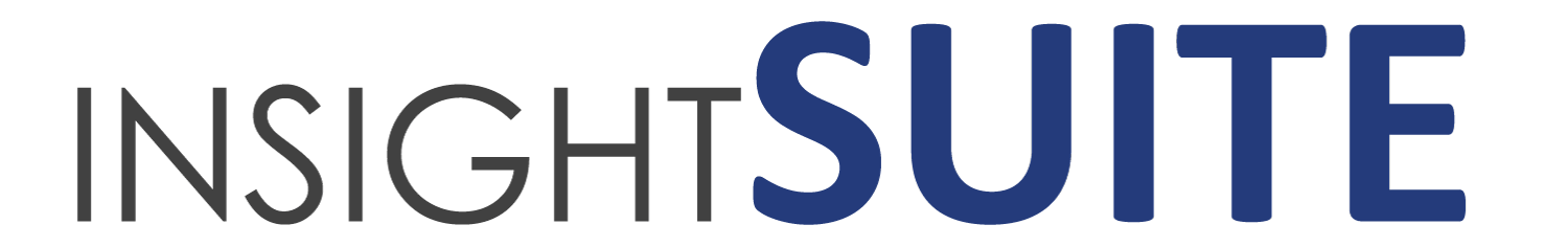 InsightSuite-Logo.png