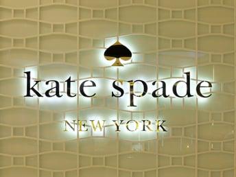 Kate-Spade-Sign.jpg