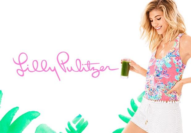 Lilly-Banner.jpg