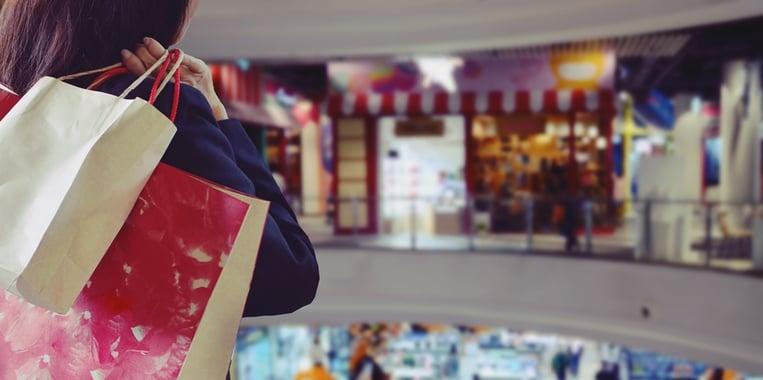 Mall-Shopping.jpg