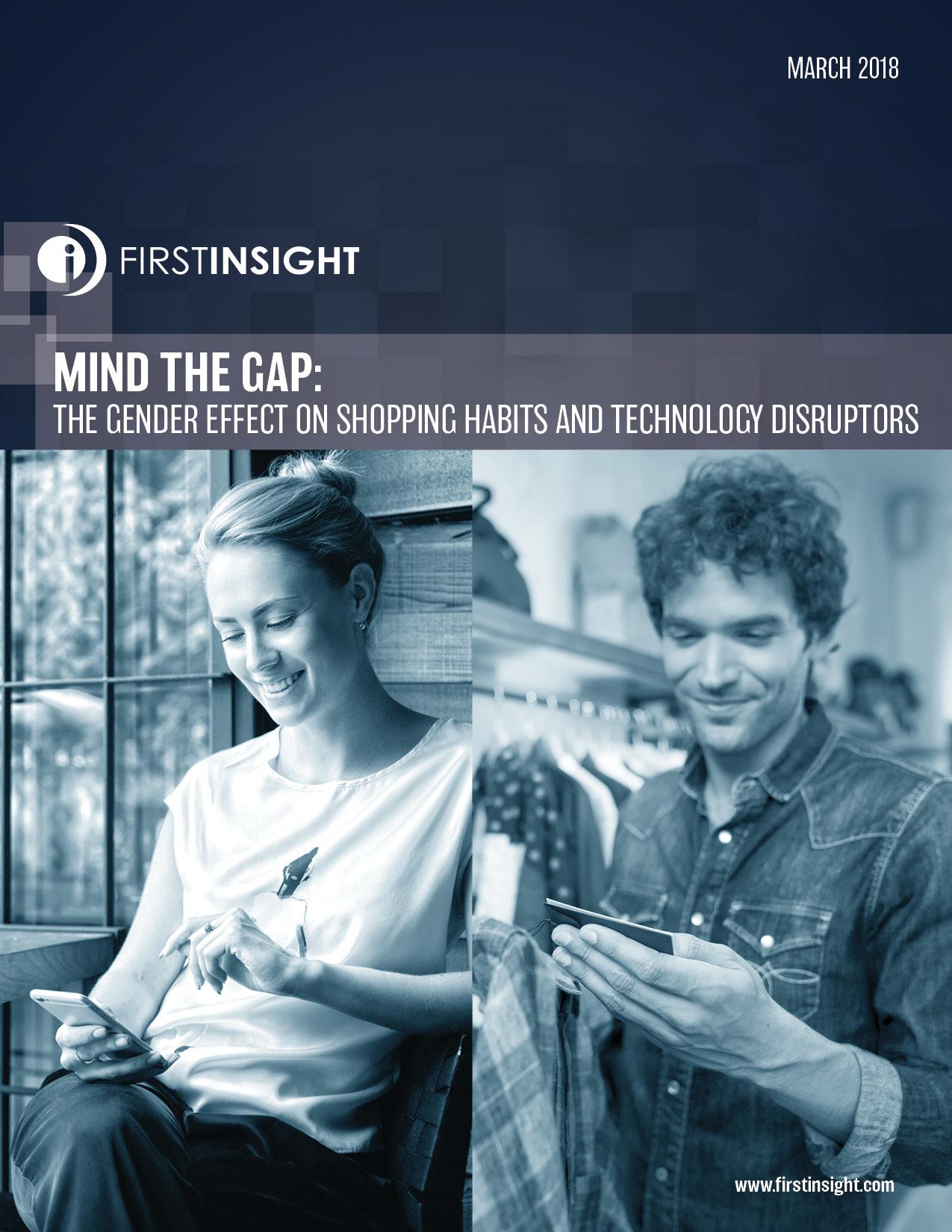 Mind-the-gap_Cover.jpg