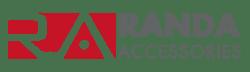 Randa-Web-Logo