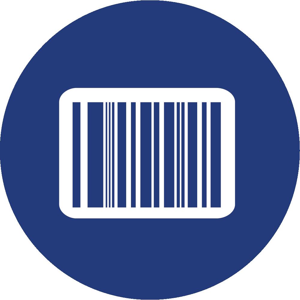 Set Entry Price Points Icon