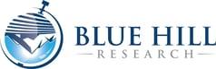 BlueHill-Logo-Horiz.jpg