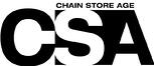 Chain-Store-Age-logo_Small.jpg