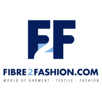 F-to-F_logo.png