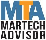 Martech-Logo.jpg