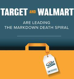 Target-Walmart_Blog_Lockup.jpg