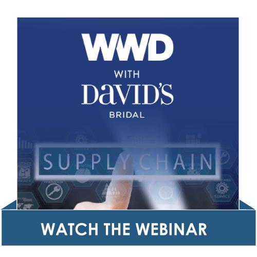 WWD_DBI-Web-Card.png