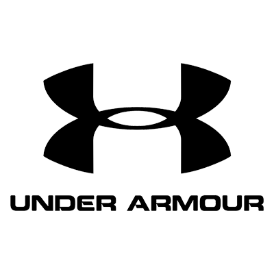 Web-Logo-Under-Armour.png