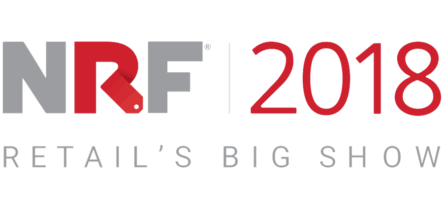 Retail's Big Show 2018 Event Cover