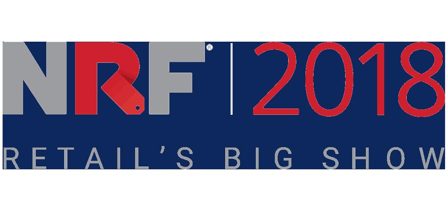 Retail's Big Show 2018 Event Cover