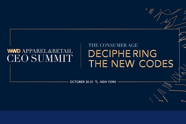 CEO-Summit-Event-Image