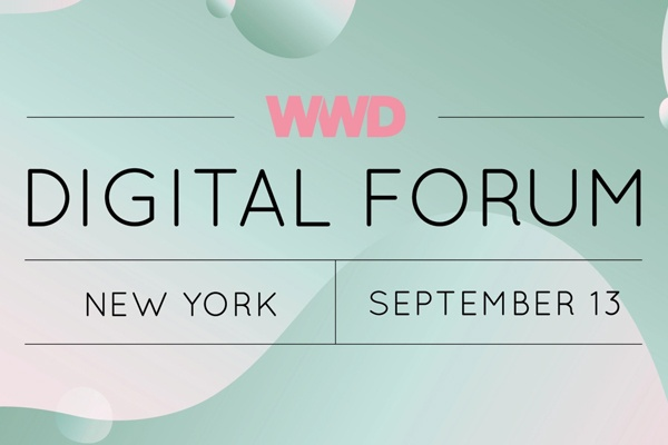 Digital Forum Event Card