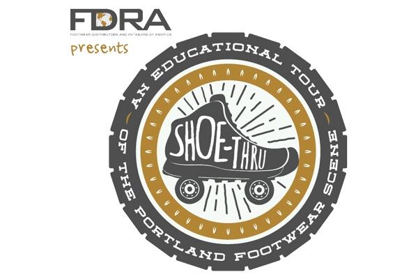 Agenda Event image