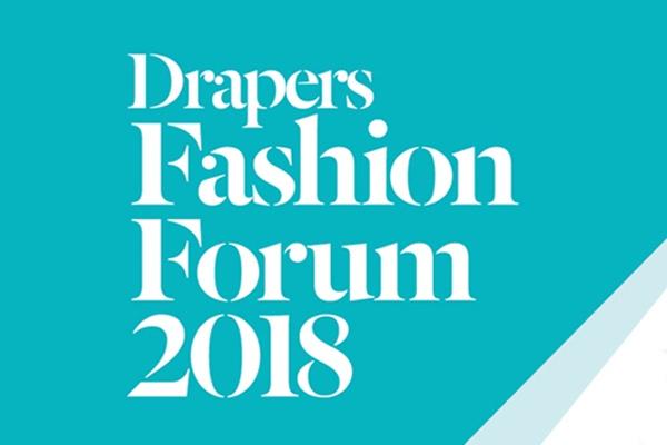 Fashion Forum event card