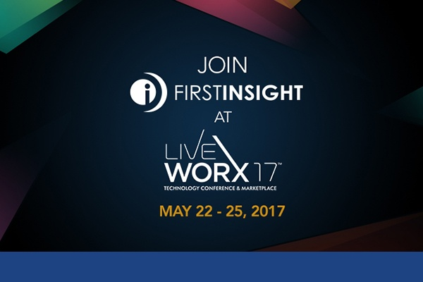 PTC Liveworx 2017 Event Cover