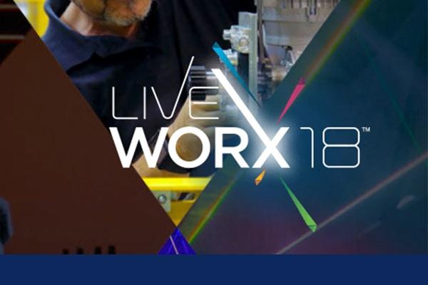 Liveworx Event Image
