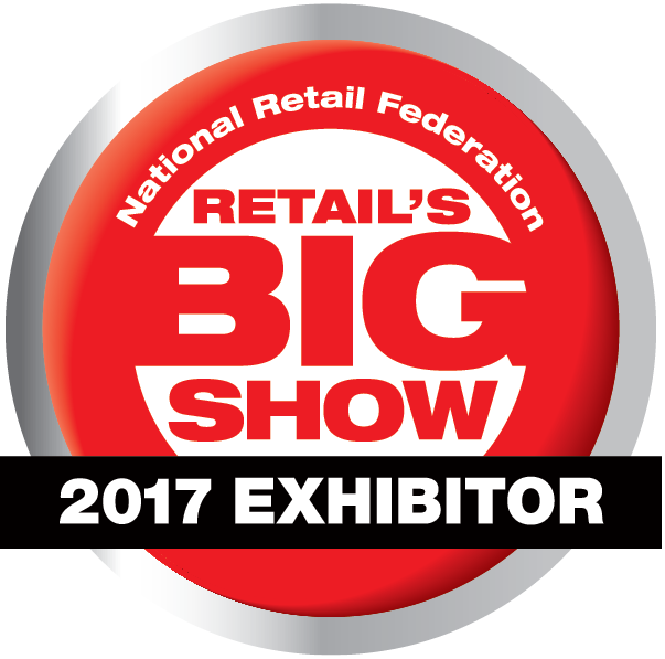 NRF17_Icons_Exhibitor.png