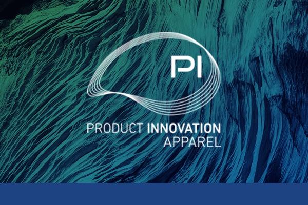 PI Apparel 2017 Event Cover