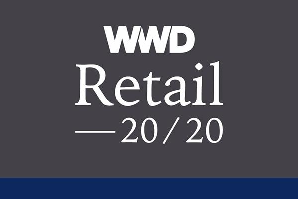 WWD 20/20 Event Image