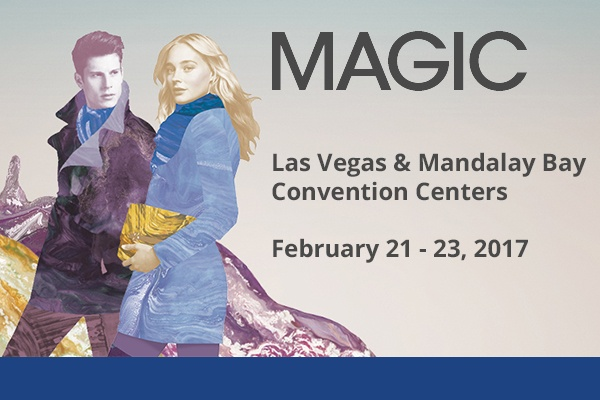 WWD Magic promo banner