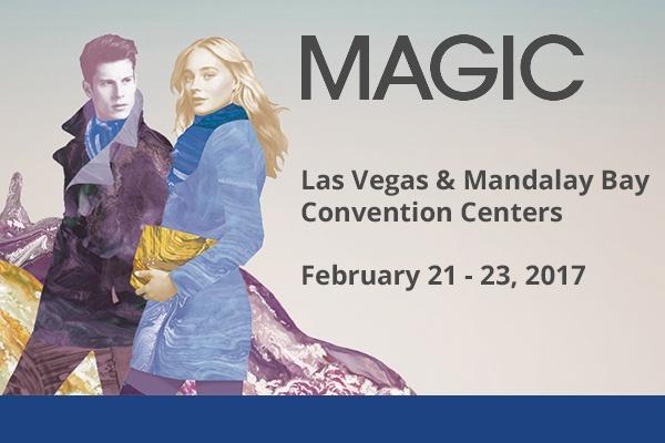 WWD Magic promo banner