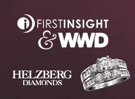 Helzberg Webinar Image