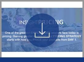 insightpricing-1_1-1.jpg