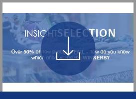 insightselection-3_1-1.jpg