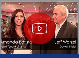 Retail Touchpoints video link