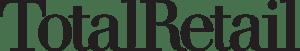 logo-totalretail-x2-1.png