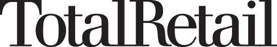 total retail logo