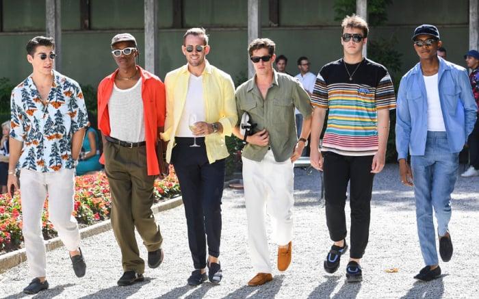 milan-fashion-week-men-street-style