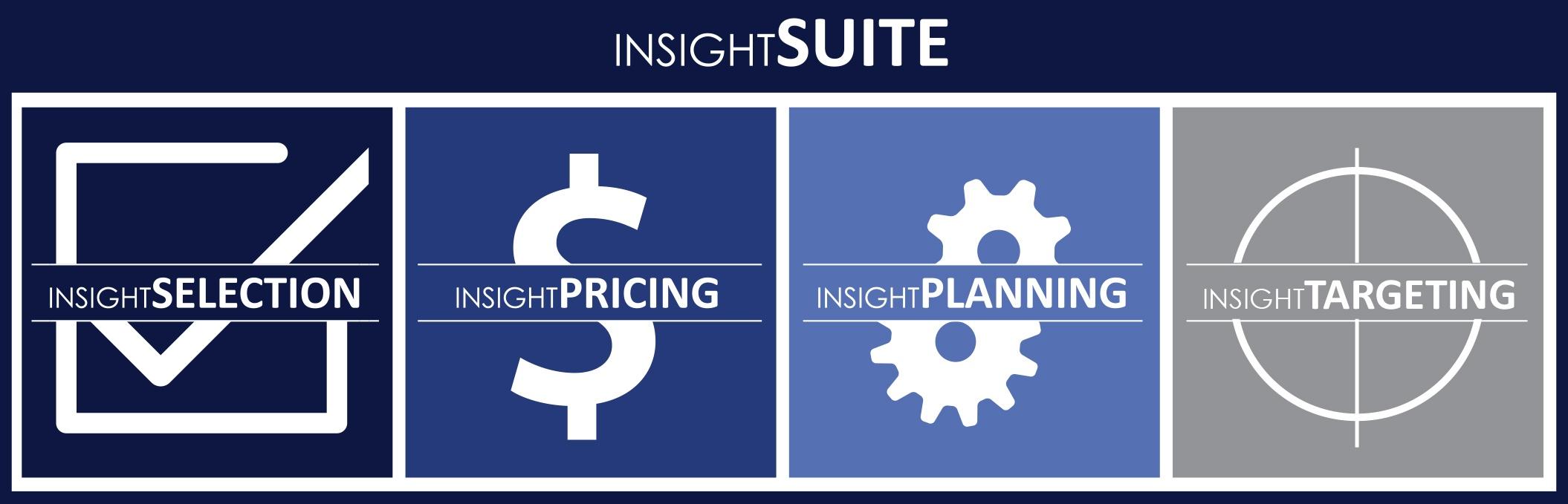 InsightSuite_logo_FINAL1-1