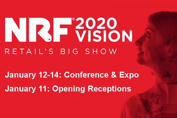nrf vision event card