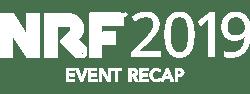 nrf-logo-recap