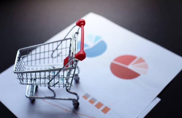 price-elasticity-data