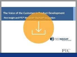 re-wp-ptc-integratedplm-testing-1.jpg