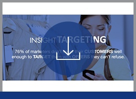 Insight Targeting Brochure download