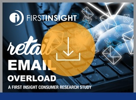 Retail Email Overload Download Icon
