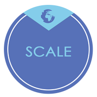 scale.png