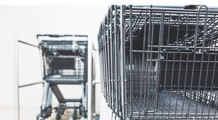shopping-carts-WP