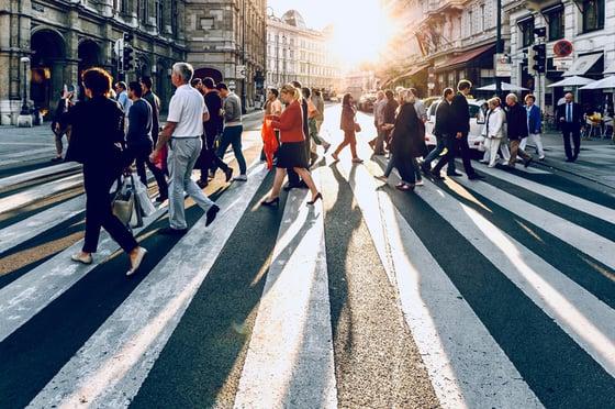 streetdiverse