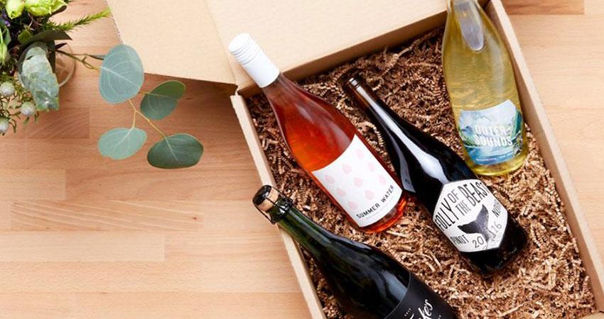 subscription-box-generic-wine-box-feature