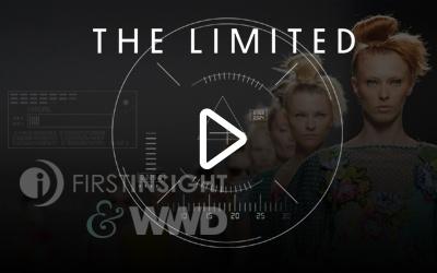 the_limited_webinar.jpg