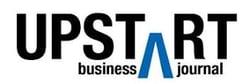 upstart_logo.jpeg