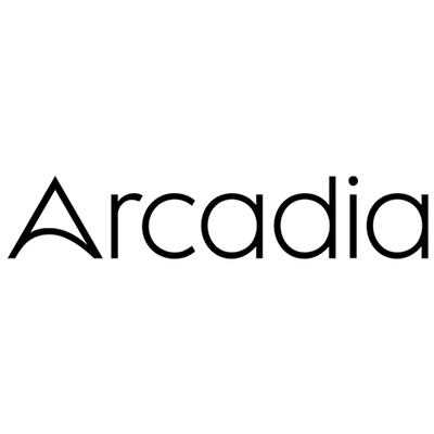Arcadia-web-logo