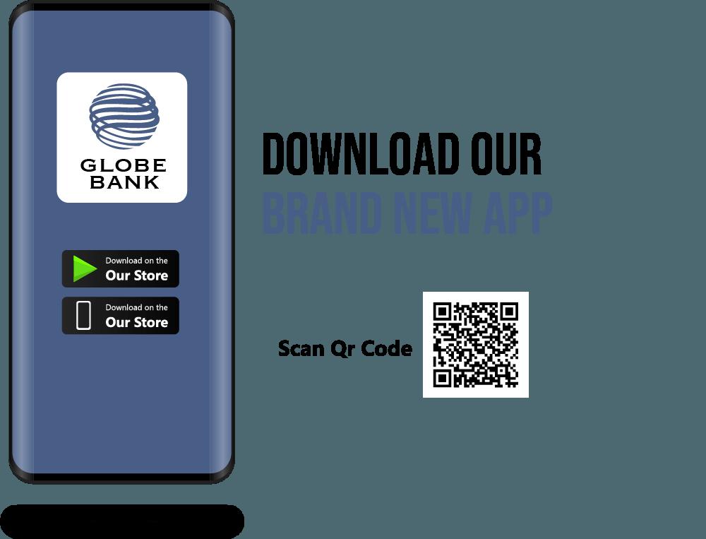 Banking-Mobile-App