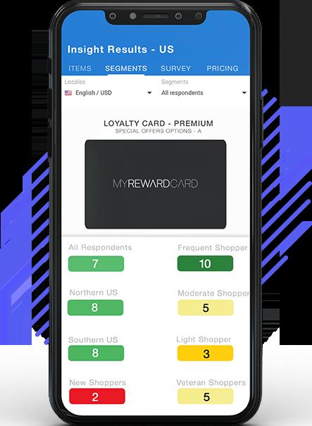 Brand-Loyalty-Phone-Screen